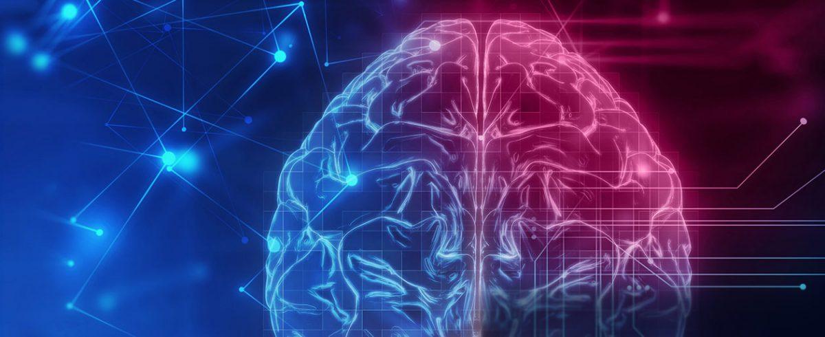 Header_Neurology