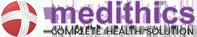 Medithics Blog Logo