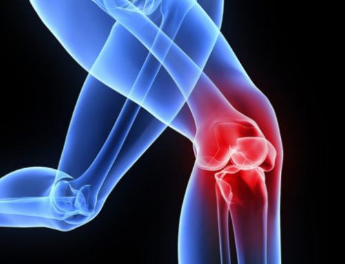 Know more about Orthopaedics