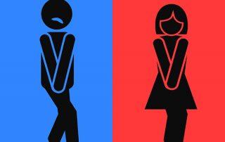 urinary-incontinence-urologist in kolkata