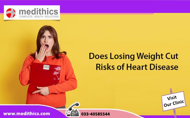 best cardiologist doctor in Kolkata