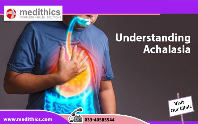 gastroenterologist in Kolkata